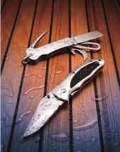 Tools, repair and maintenance