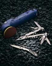 Outils de réparations et de maintenance